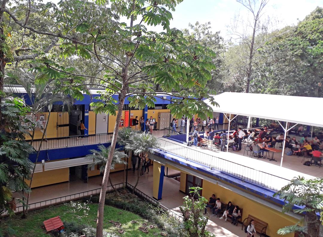 ESCUELA DE ECONOMÍA DE LA UNIVERSIDAD DE COSTA RICA